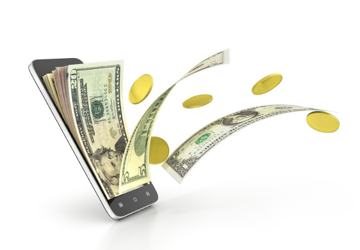 The ROI on Insurance Mobile Apps