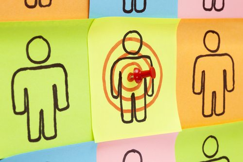 Target Practice: How to Market your Mobile to All Customer Types