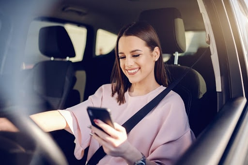 What Are the Benefits of Mobile Apps for Policyholders?